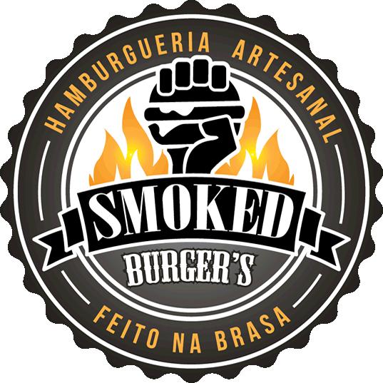 Smoked Burger´s - Feito na brasa! - Hambúrgueres e sobremesas artesanais - Burger, jundiaí, lanche, sabor, hamburguer, lanchonete, hamburgueria, cerveja artesanal.