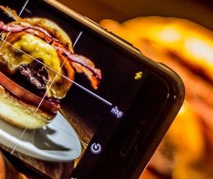 10 motivos que farão você vir correndo para a Smoked Burger's
